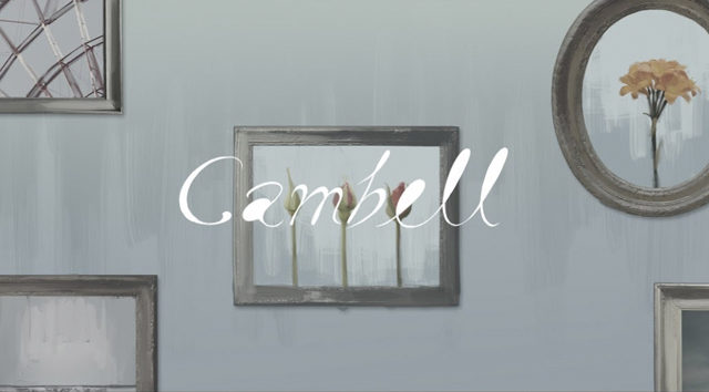 Cambell