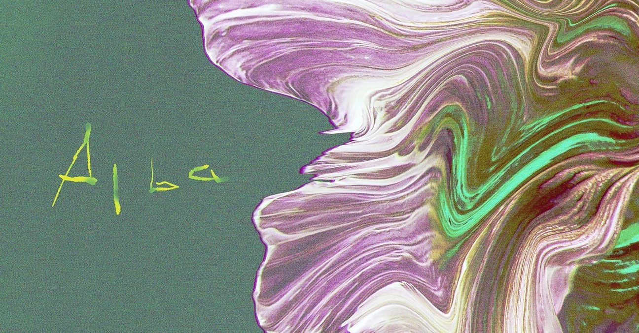6.5 Digital Single「Alba」