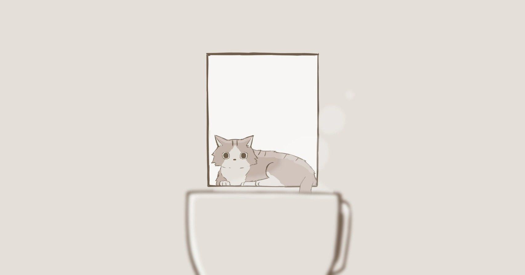 12.18「刹那の渦 / flower」MV